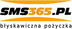 Szybka pożyczka SMS365