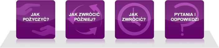Bigcredit.pl bierz bezpłatnie do 1000 zł