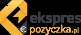 Eksprespozyczka.pl