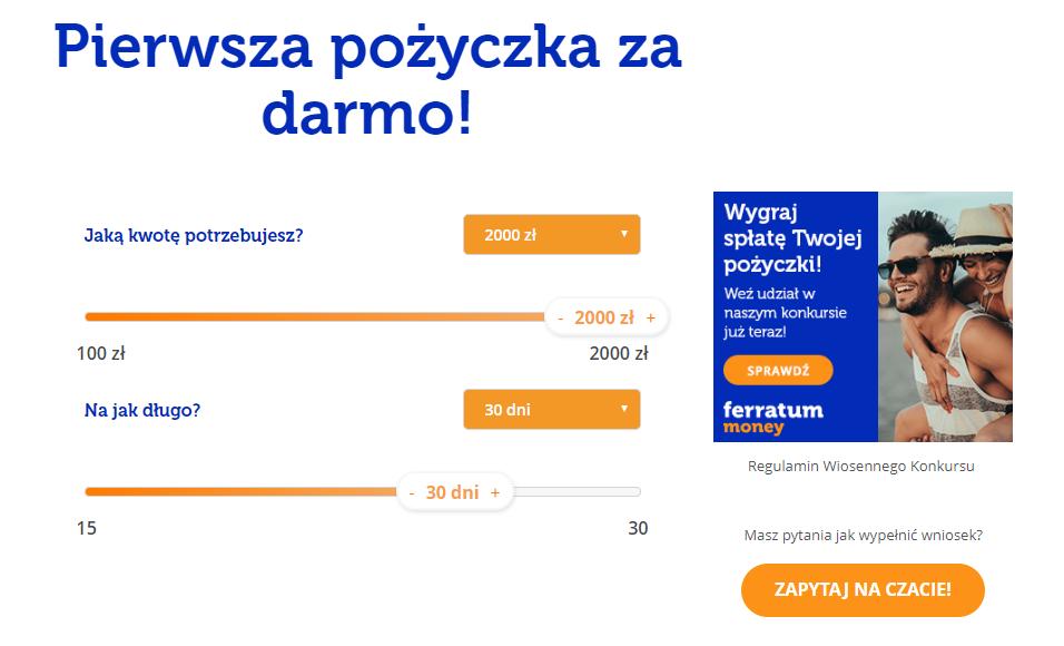 Ferratum.pl