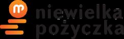 Niewielkapozyczka.pl