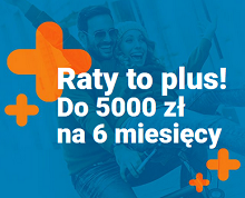 Ratanaplus.pl