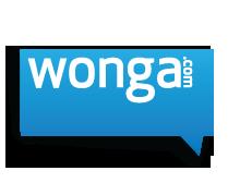 Wonga.pl