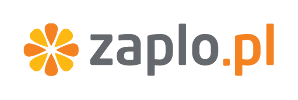 Zaplo.pl
