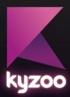 Szybka pożyczka Kyzoo.pl