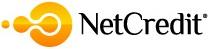 Szybka pożyczka Netcredit