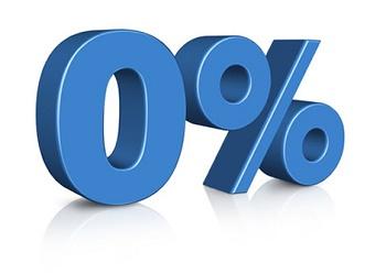 Szybkie pożyczki i chwilówki online 0%