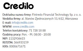 credilo.pl