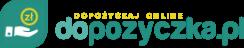 Dopozyczka.pl