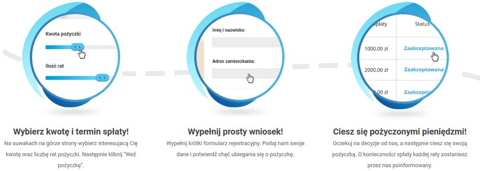 Efino.pl