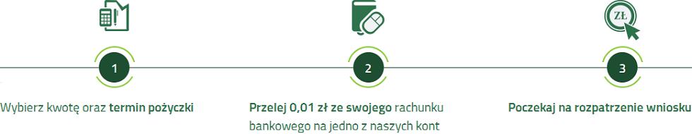 Filarum.pl porządek otrzymania kredytu