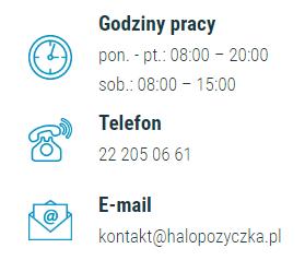 Halopozyczka.pl
