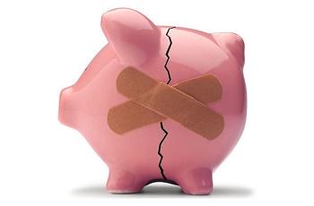 Kredyty o złej historii kredytowej