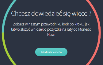 Monedo.pl