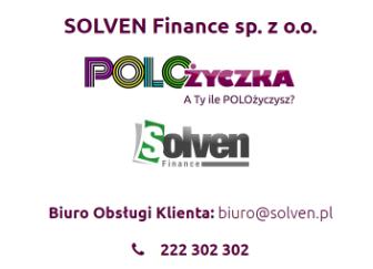 Polozyczka.pl
