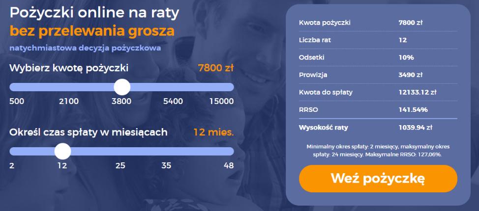 Ratado.pl