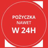 W 24H