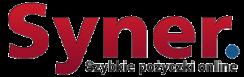 Syner.pl