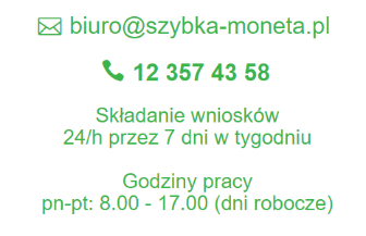 Szybka-moneta.pl