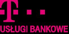 T-mobilebankowe.pl